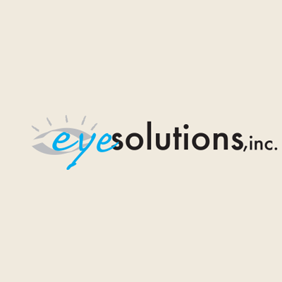Eye Solutions Inc