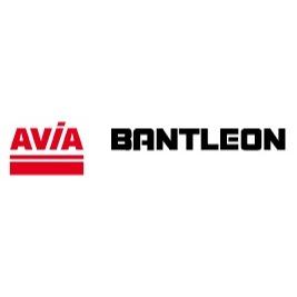 Logo von Hermann Bantleon GmbH