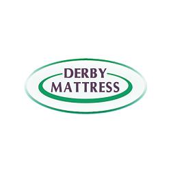 Derby Mattress - Derby, KS - Furniture Stores