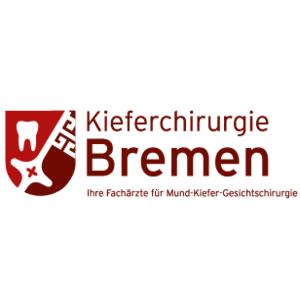 Bild zu Kieferchirurgie Bremen Henning Elsholz in Bremen