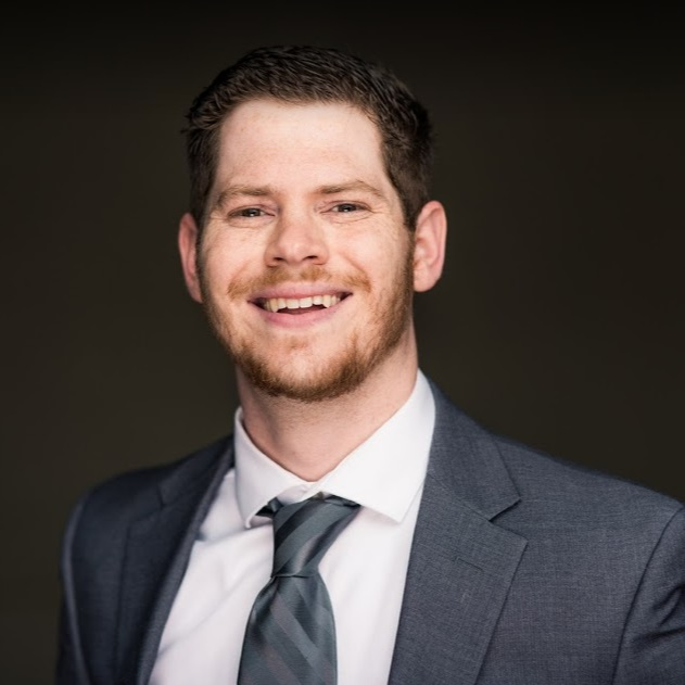 Minick Law, P.C. | Hendersonville DUI Lawyer