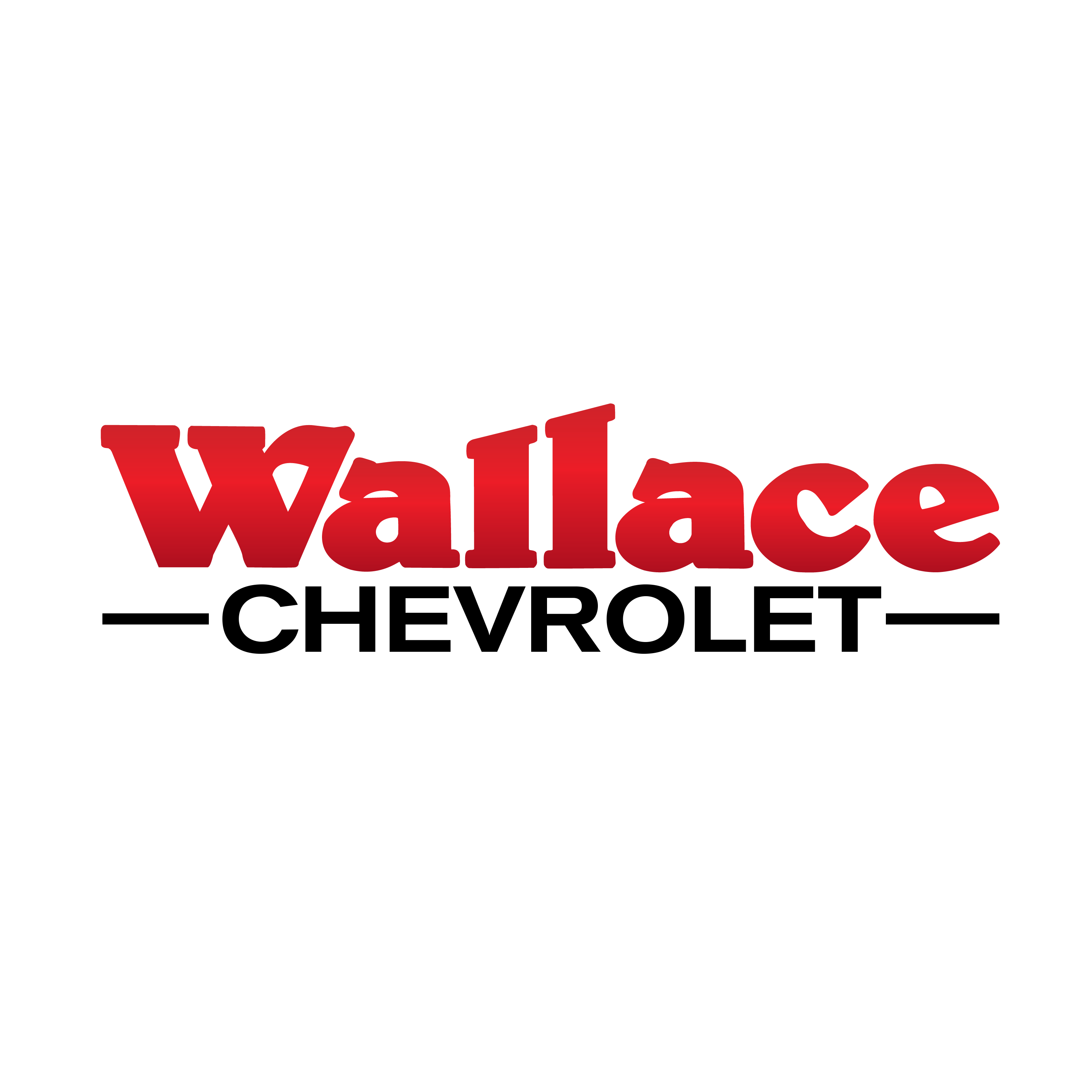 28 Images Wallace Chevrolet Wallace Chevrolet