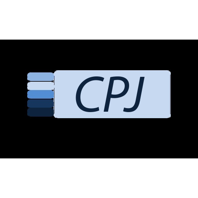 CPJ Accounts
