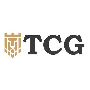 TCG, Inc. - Redmond, WA - Roofing Contractors