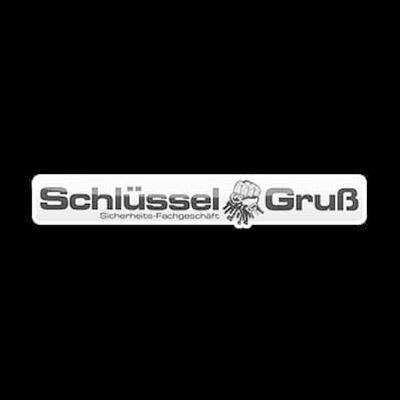 Bild zu Gruß Sicherheitssysteme GmbH in Chemnitz