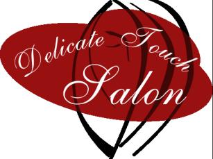 Delicate Touch Salon
