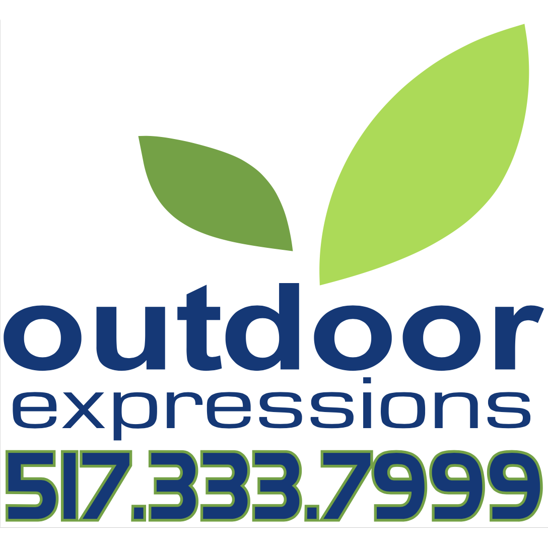 Outdoor Expressions - East Lansing, MI - Landscape Architects & Design