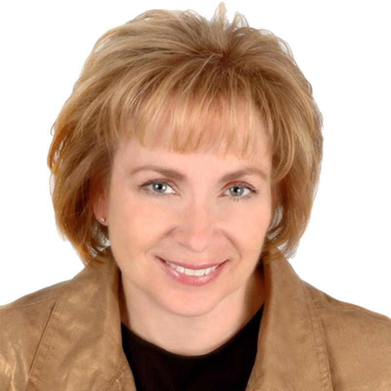 Kathy Cook MD