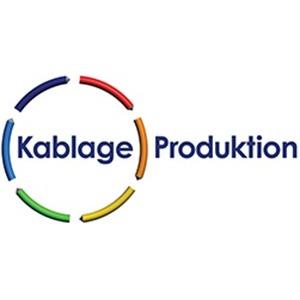 KablageProduktion AB