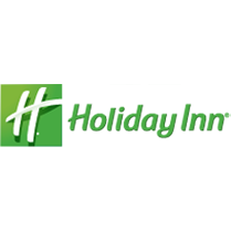 Holiday Inn Burlington-Hotel & Conf Centre logo