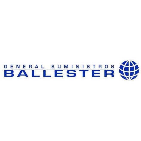 General Suministros Ballester