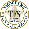Thorburn Financial Services