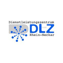 Dienstleistungszentrum Rhein-Neckar GmbH