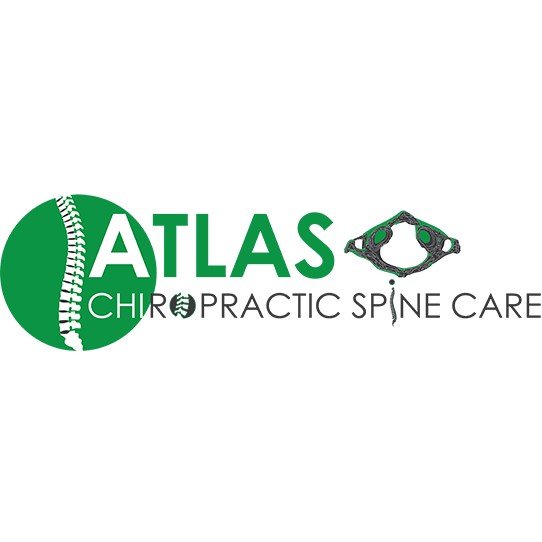 Atlas Chiropractic Spine Care, PLLC