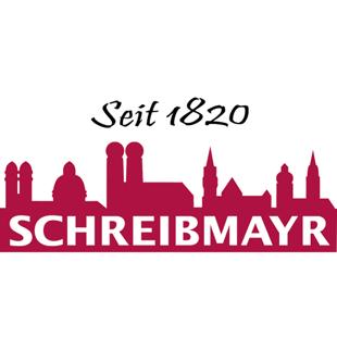 Bild zu J.G. Schreibmayr in München