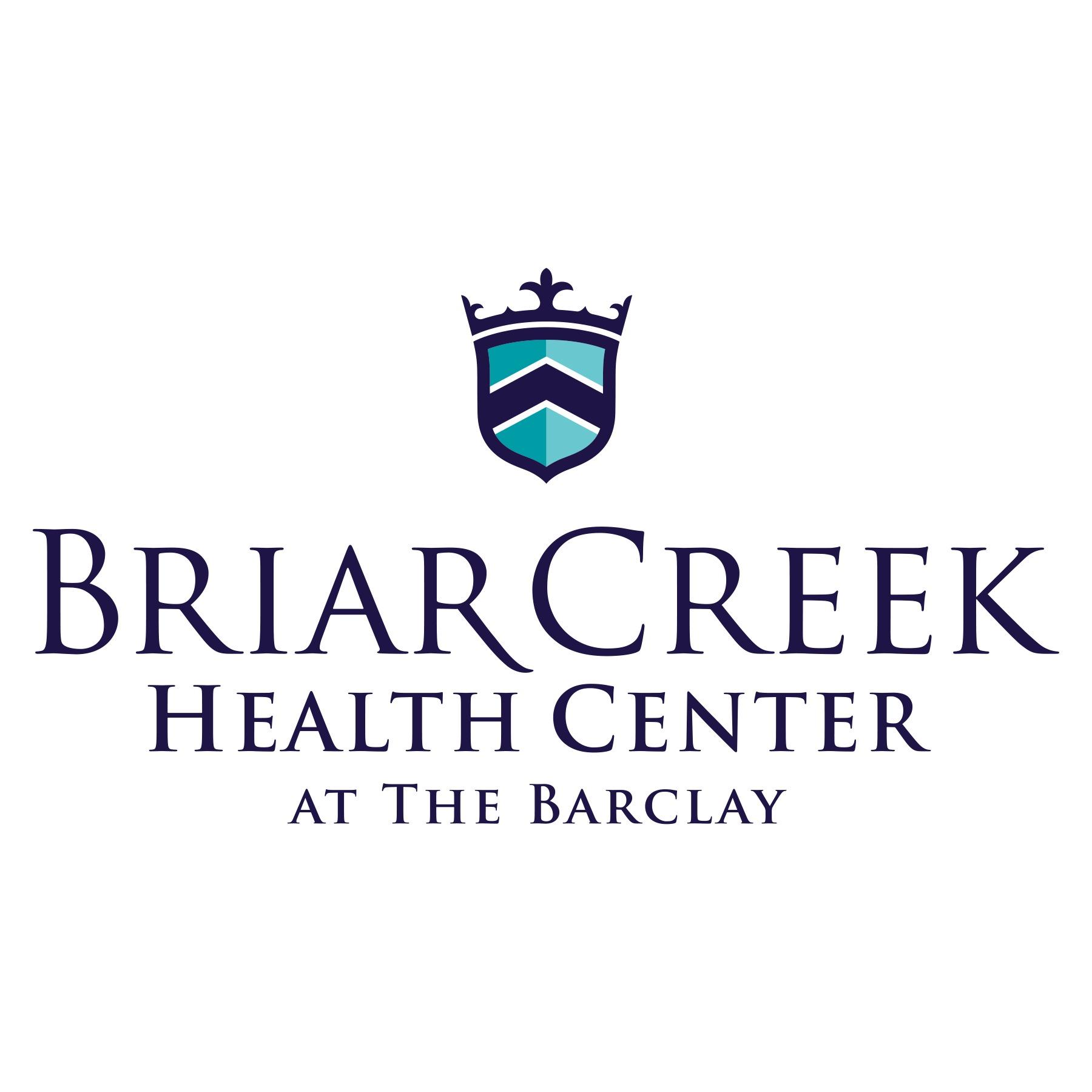 Briar Creek Health Center