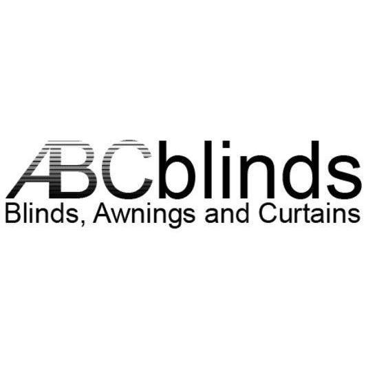 ABC Blinds (South West) Ltd - Bristol, Gloucestershire BS16 5HH - 01179 566676 | ShowMeLocal.com