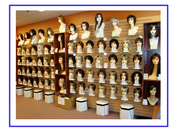 Rosalind Stella S Wig Boutique Coupons Near Me In