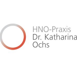 Bild zu HNO-Praxis Frau Dr. Katharina Ochs in Hannover