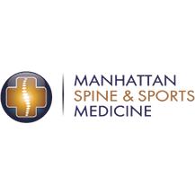 Manhattan Medicine