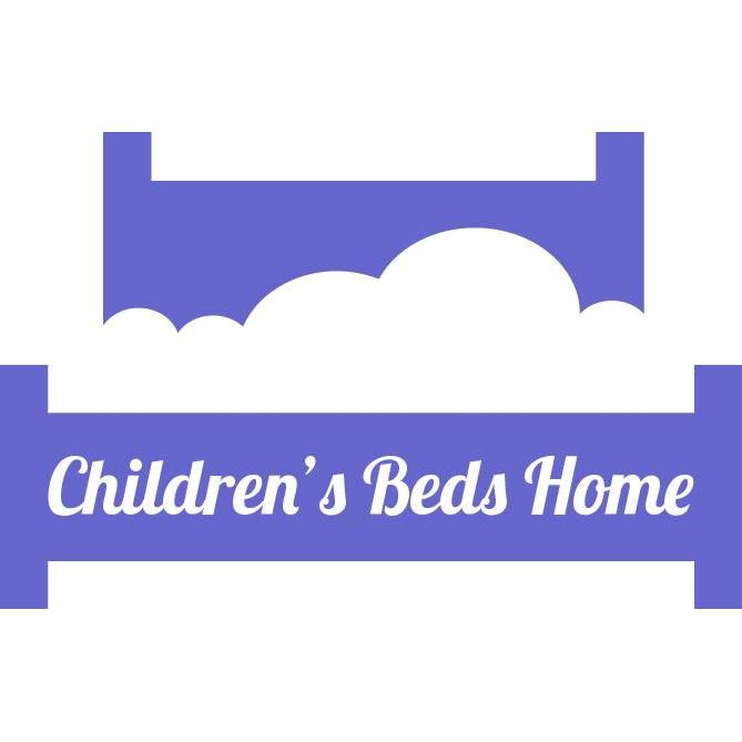 Children's Beds Home Ltd - Edinburgh, Midlothian EH12 8NS - 01315 314626   ShowMeLocal.com