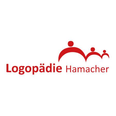 Bild zu Praxis für Logopädie Petra Hamacher in Dormagen