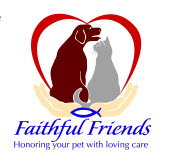 Faithful Friends Pet Cemetery & Crematory