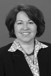 Edward Jones - Financial Advisor: Shelly K Gillis
