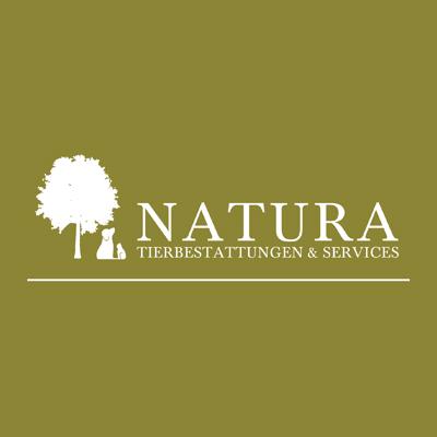 Bild zu NATURA Tierbestattungen & Service in Braunschweig