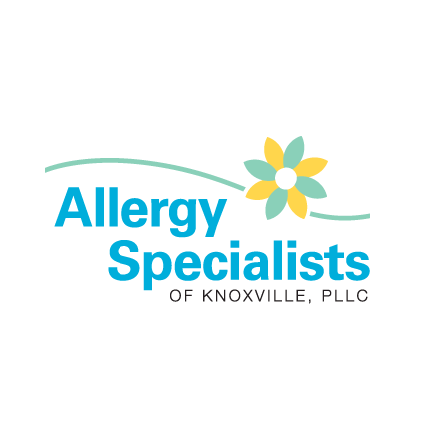 Allergy Specialists of Knoxville, PLLC