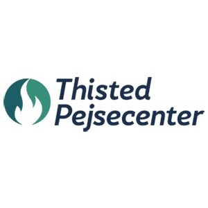 Thisted Pejsecenter