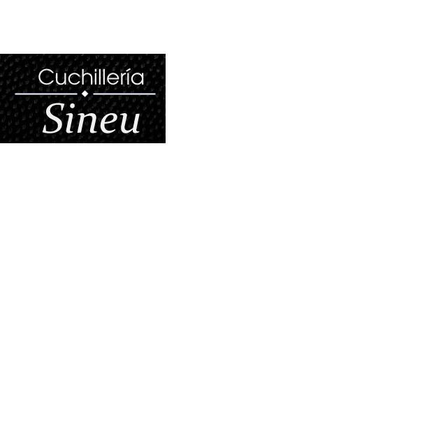 Cuchillería Sineu