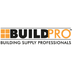 Buildpro - Bendigo Logo
