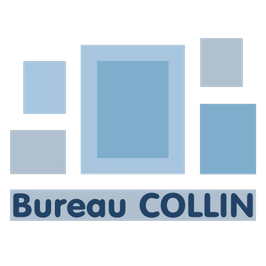 Bureau Collin Ph
