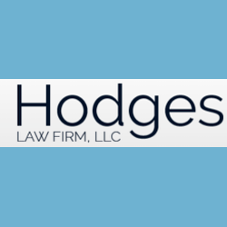 Hodges Law Firm, LLC