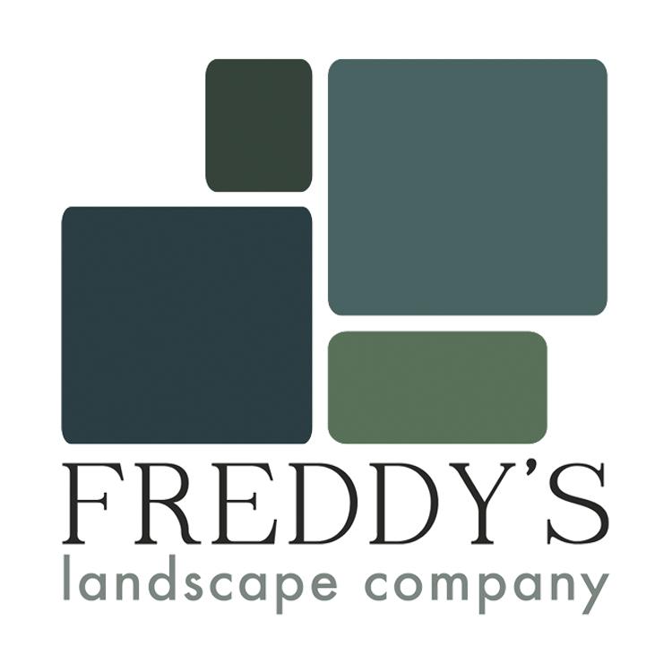 Freddy's Landscape Company