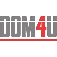 """""""Dom4u"""" Sp. z o.o. Sp.k."""