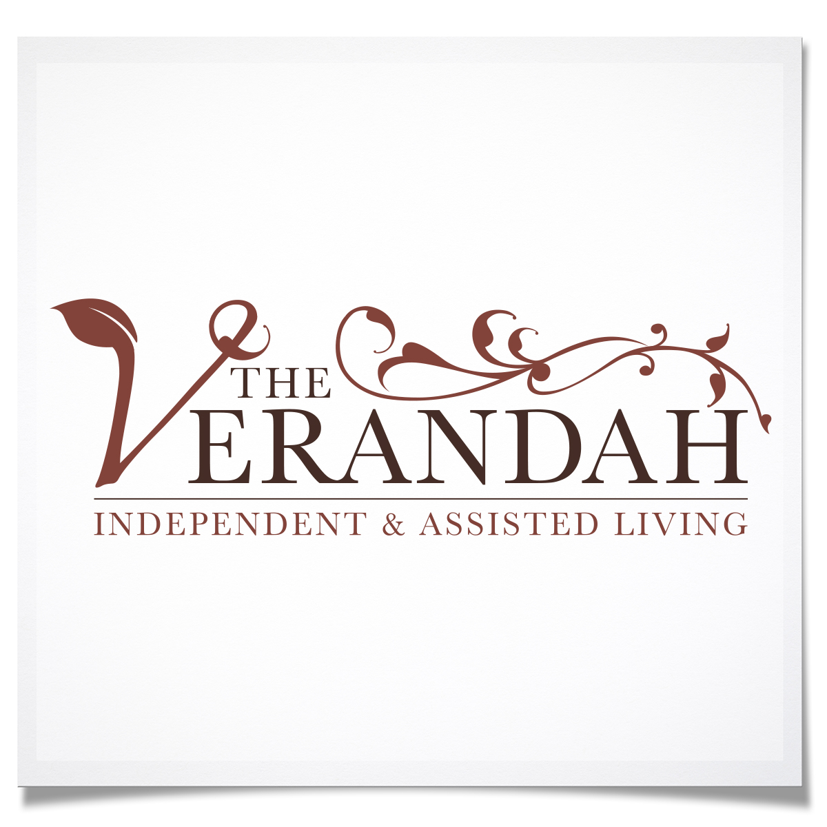 The Verandah Independent & Assisted Living