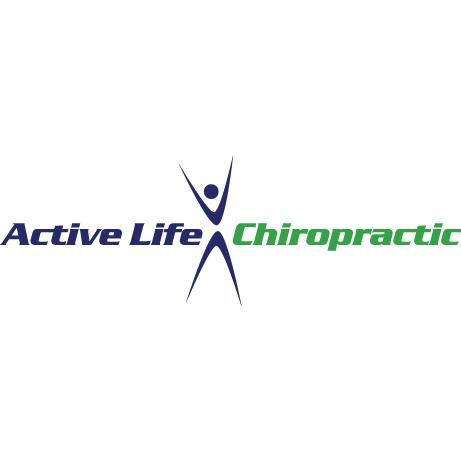 Active Life Chiropractic, PLLC