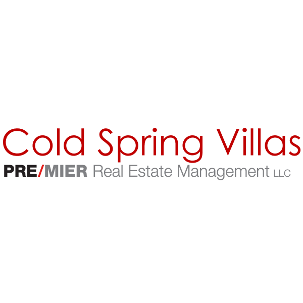 Cold Spring Villas - Neenah, WI - Apartments