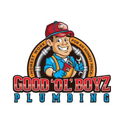 Good 'Ol' Boyz Plumbing
