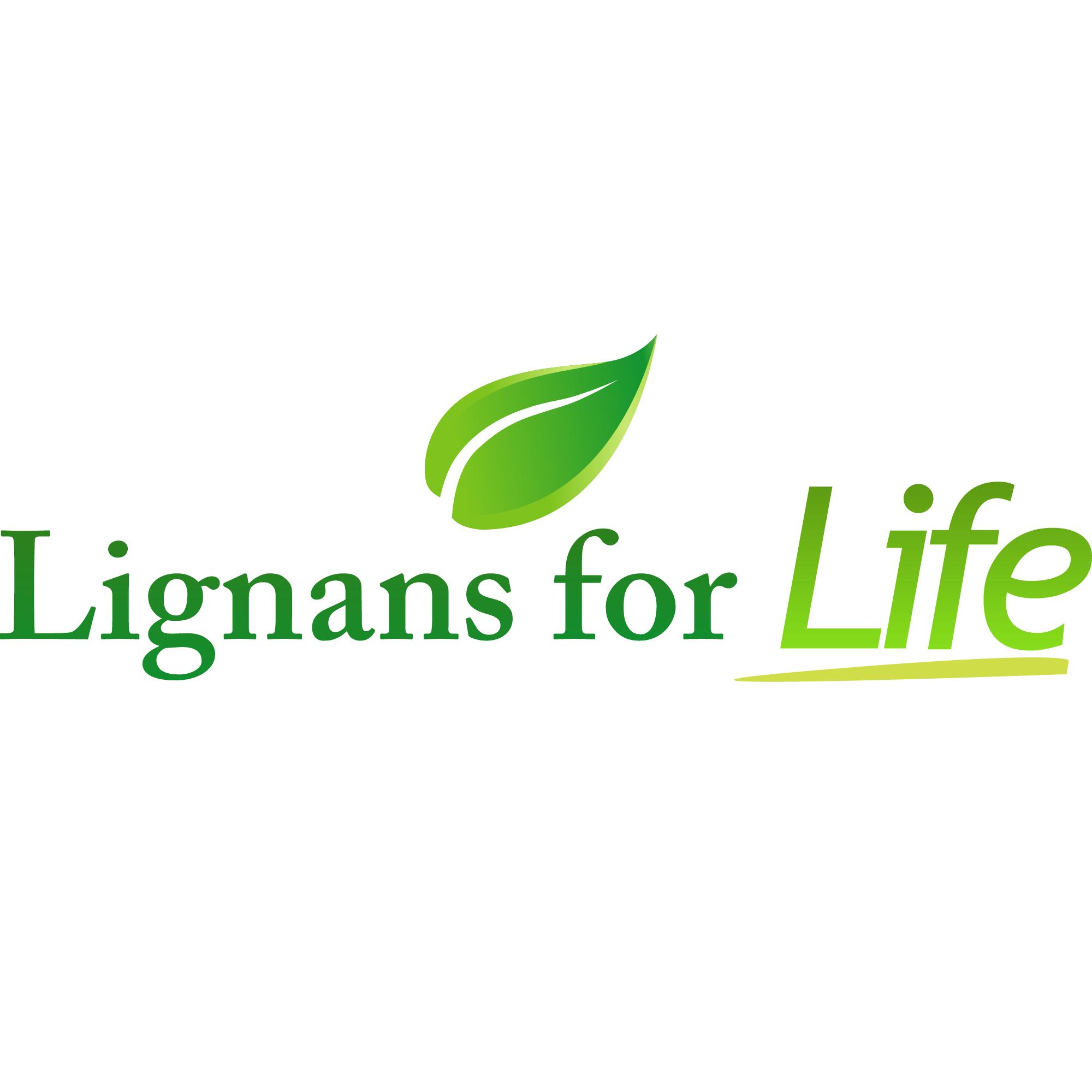 Lignans For Life