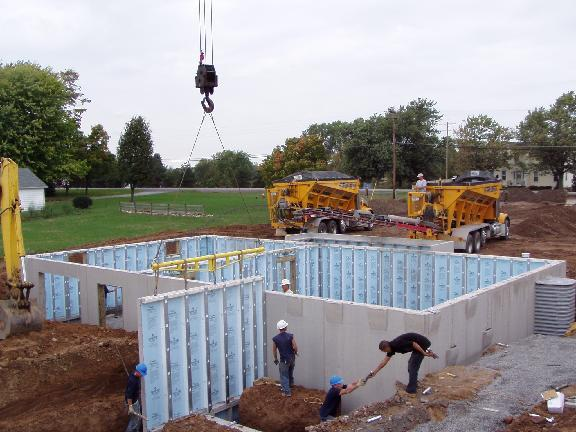 Hy-Tech Concrete image 3