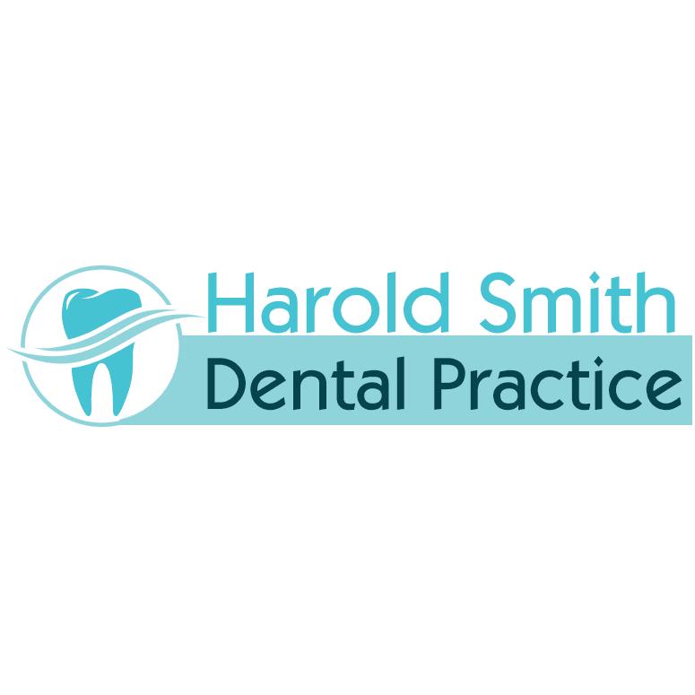 Harold Smith Dental Practice - Brandon, Essex IP27 0AQ - 01842 812381 | ShowMeLocal.com