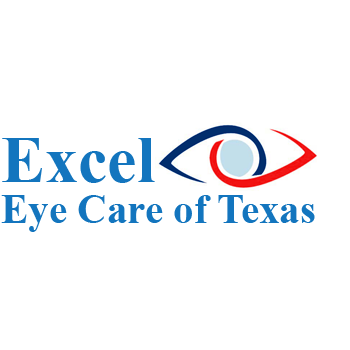 Excel Eye Care of Texas