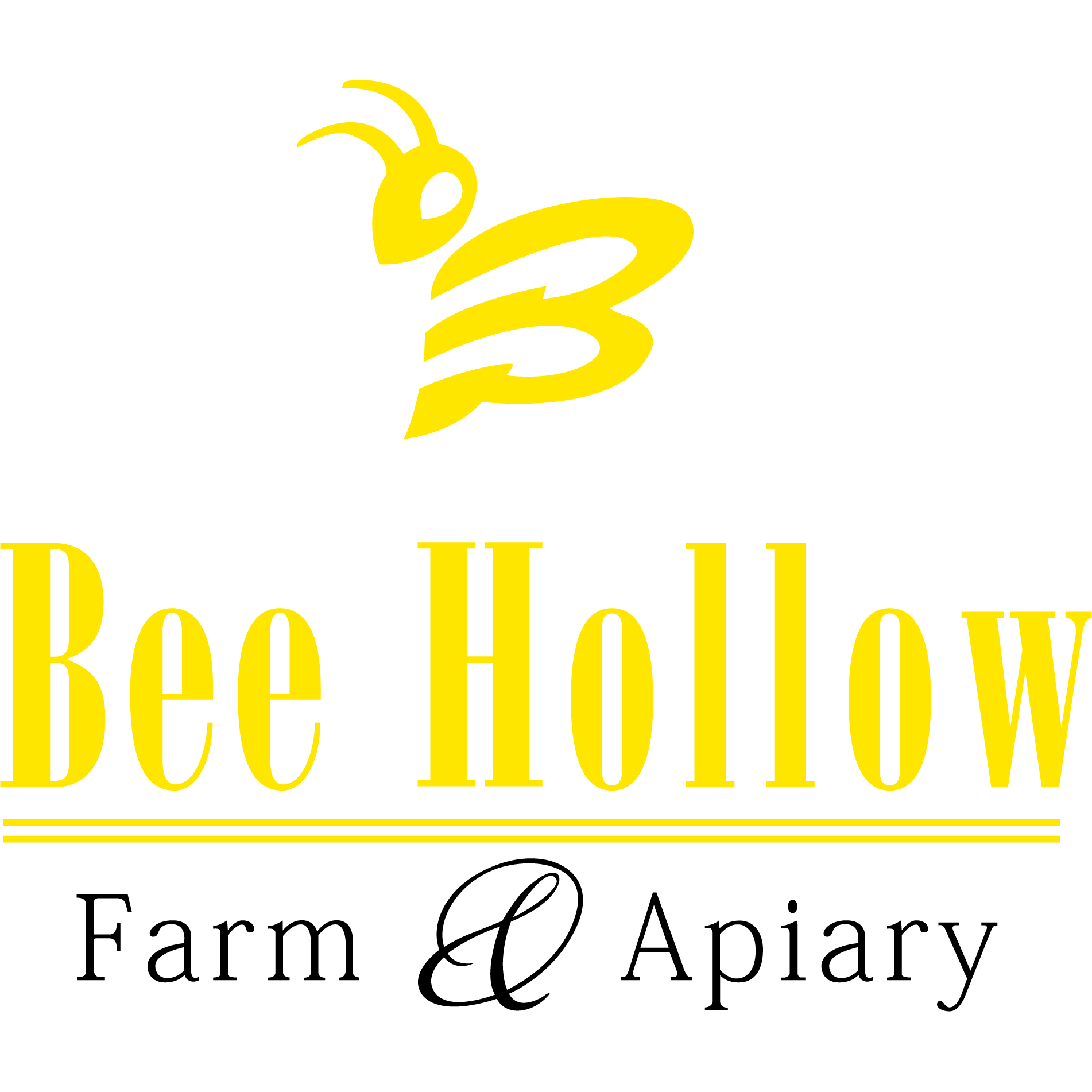 Bee Hollow Farm