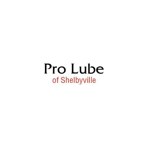 Pro Lube Of Shelbyville - Shelbyville, IL 62565 - (217)774-4643 | ShowMeLocal.com