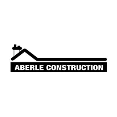 Aberle Construction