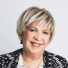 REMAX Louise Chartier