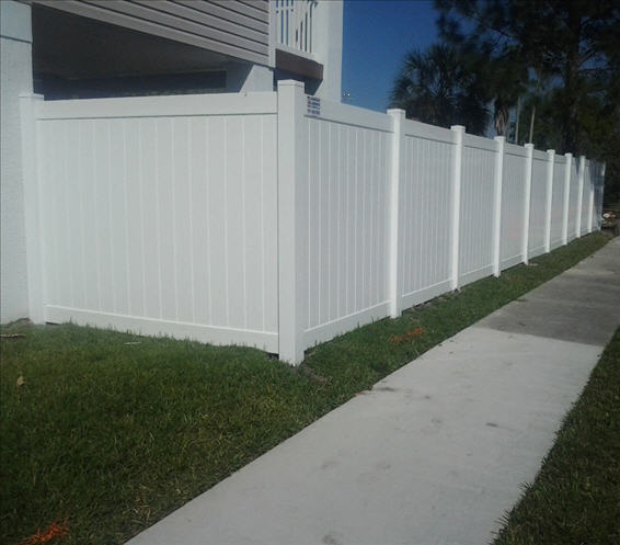 American Landmark Fence Company Inc Coupons Near Me In